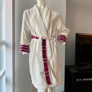 Triumph housecoat size L/XL